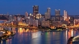The Best Cities For Boomers To Pre-Retire | It's a boomers world! | Scoop.it
