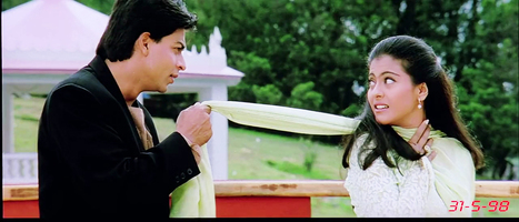 Best Kuch Kuch Hota Hai Movie Songs Download Image Collection