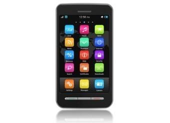 Comment protéger votre smartphone des applications malveillantes ? | Data privacy & security | Scoop.it