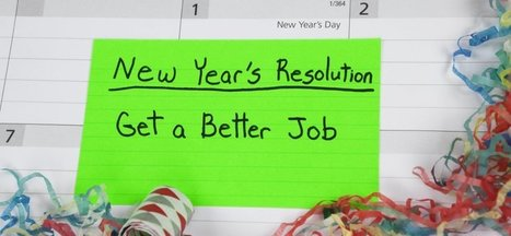 9 Reasons Why Your Best Staff Will Leave In 2017 | Writing about Life in the digital age | Scoop.it