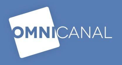 L'omni-canal et la DSI - Je t'aime, moi non plus | Mobile & Magasins | Scoop.it