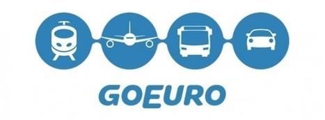 Rennes : petit guide des activités culturelles par GoEuro - Unidivers | Bretagne Actualités Tourisme | Scoop.it