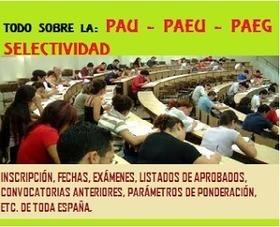 ESTUDIO SOBRE HÁBITOS SEGUROS EN EL USO DE LAS TIC | Biblioteca  para profesores | Scoop.it