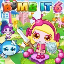 Yoob Games In Games Online Scoop It