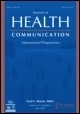 Theory and Model Use in Social Marketing Health Interventions | Health promotion. Social marketing | Scoop.it