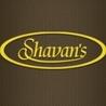 Shavan's Indian Restaurant in Melbourne