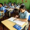 Educador social en la escuela