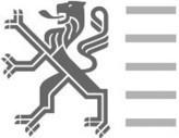 Vlaamse regering keurt gewijzigd Cultureel-erfgoeddecreet en Lokaal Cultuurdecreet goed | erfgoedbib | Scoop.it