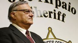 Drug Cartels and Leftists Send package containing explosive material sent to Arizona Sheriff Arpaio | News You Can Use - NO PINKSLIME | Scoop.it