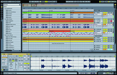 ableton live free download full