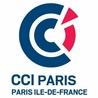 Veille d'actualité CCI Paris