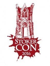 The 2015 Bram Stoker Awards Preliminary Ballot Announced | The Irish Literary Times | Scoop.it