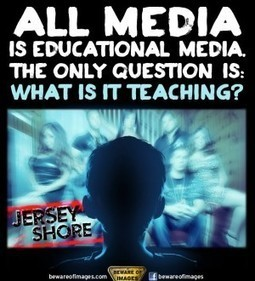 39 questions to ask when choosing media for teaching and learning | Digital media for teaching and learning | Scoop.it