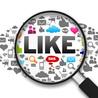 online marketing,seo,making money online