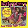 Katy Perry Music
