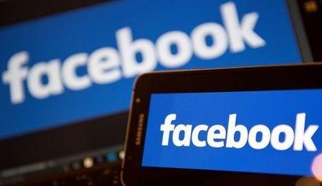 Facebook Messenger a le champ libre pour proposer le paiement en ligne | Médias sociaux et tourisme | Scoop.it