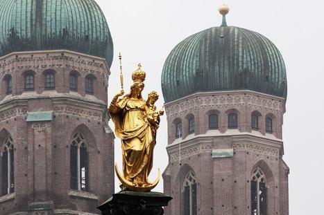 Munich English Language Teachers Association (MELTA) - Home | ELT (mostly) Articles Worth Reading | Scoop.it