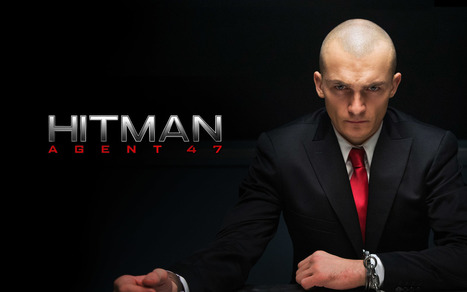 download hitman agent 47 full movie in hindi