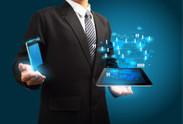 Apprenez à développer vos applications pour iPhone et iPad | mlearn | Scoop.it