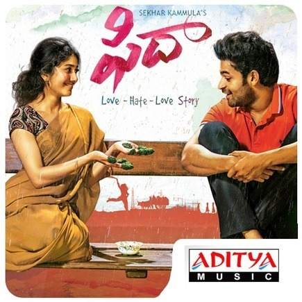 i hate love story full movie hd 1080p download