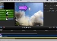 Camtasia makes your screencasts look professional | K12 TechApps | Scoop.it