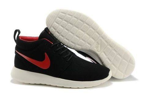 best website 48dfa 792c9 Nice Nike Roshe Run Shoes Low Price Quality Cheap Authentic