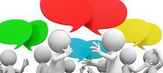 Le débat national sur l'énergie, c'est maintenant ? | great buzzness | Scoop.it