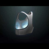 Is a bra that detects breast cancer finally becoming a reality? | The future of medicine and health | Scoop.it