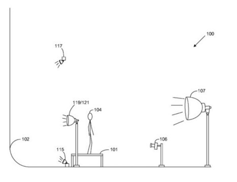 Photographers Shouldn't Be Too Upset Over Amazon's White-Background Patent   Arts Independent   Scoop.it