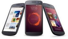 Des téléphones sous Ubuntu dès octobre ? | Ubuntu French Press Review | Scoop.it