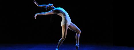 MALANDAIN BALLET BIARRITZ CENTRE CHORÉGRAPHIQUE NATIONAL - Scène Nationale Bayonne   Danse : Malandain Ballet Biarritz - Revue de presse   Scoop.it