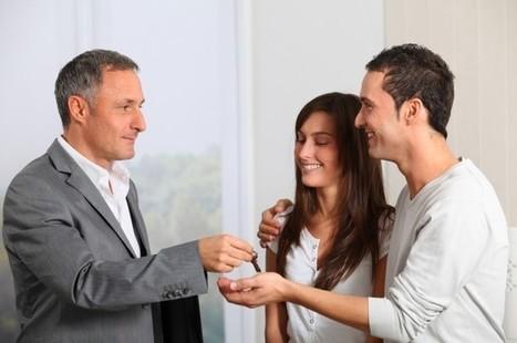 PTZ +, le coup de pouce pour les primo-accédants   Solutions pour l'habitat   Conseil construction de maison   Scoop.it