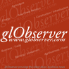 glObserver Asia