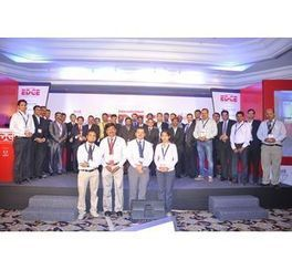 Harnessing mLearning for workforce training - InformationWeek India | mLearning Technology | Scoop.it