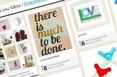 Pinterest: Unexpected Ways Schools Can Tap Into the Power of Pinning | TeachHUB | Education and Technology Hand in Hand | Scoop.it