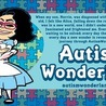 Autism, ADHD, DYS, do not stay in the dark about...