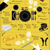 Social media marketing for LW4K