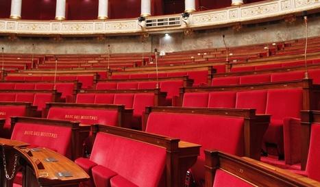 L'Assemblée nationale vote la création de 7 nouvelles métropoles | France Urbaine – métropoles, agglos et grandes villes | Actualité du centre de documentation de l'AGURAM | Scoop.it