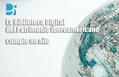 Miles de recursos gratuitos en la Biblioteca Digital Hispánica | pasion por el aprendizaje online | Scoop.it