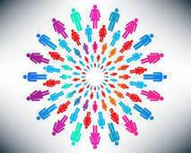 Memes y virales - Compartir conocimiento y trabajo colaborativo | compartir conocimiento y trabajo colaborativo | Scoop.it
