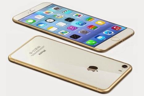 iPhone 6 Price in India, US, Dubai, Saudia, Chi