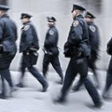 Stop-and-frisk numbers down… And so is crime - Salon | Pebble In The Still Waters | Scoop.it