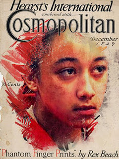 Global Sex Trafficking Demand Change   The Trute Story of a Child Called Cyntoia: Was Justice Served?   Scoop.it