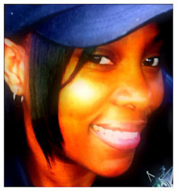 Katrina Lee Medical Blog | Nancy Lockhart, M.J. | Scoop.it