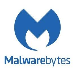 kmspico malwarebytes