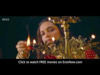 ram leela full movie 1080p download utorrent 24golkes