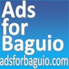 Classified Ads for Baguio