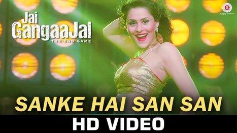 the Jai Gangaajal 2012 movie download 1080p