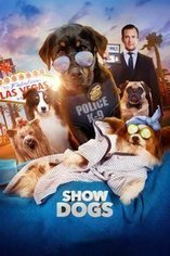 Show Dogs Cb01 Film E Anime Streaming Film