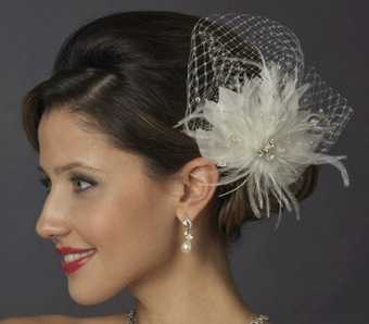 How to choose the perfect Wedding Hairstyles? | Fashion Of Indian | Fashion Of Indian | Scoop.it